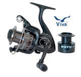 Naviják Viva Dyty 30