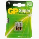 Alkalická baterie GP 910A 1,5V
