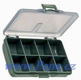 Ryb��sk� krabi�ka mini box 8 C.S