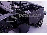 Vnadící komora k zavážecí lodičce Sportcarp profi