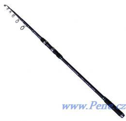 Rybářský prut Robinson Tritium Carp Max 3,60 m/ 3,25 Lbs - zvětšit obrázek