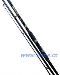 Rybářský prut Robinson Tritium Carp 3,30 m/ 2,5 Lbs - zvětšit obrázek