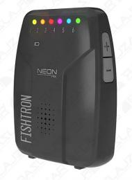 Příjmač k indikátorům Flajzar Fishtron Neon - zvětšit obrázek