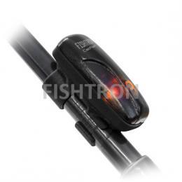 Indikátor Flajzar Fishtron Catfish TX s vysílačem signalizátor - zvětšit obrázek