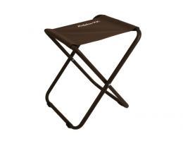 Rybářská židlička Delphin XK stolička - zvětšit obrázek