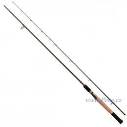 Rybářský prut ICE fish Harpon 2,40m / 5-25g - zvětšit obrázek