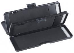 Rigbox FM patrový box na návazce - zvětšit obrázek