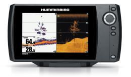 Echolot Humminbird Helix 7X DI - zvětšit obrázek