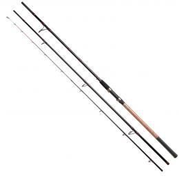 Prut JSA fish Vario Feeder 3,60 m / 140g MH - zvětšit obrázek