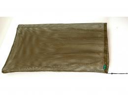Sak na kapra zelený 80 x 50 cm - zvětšit obrázek