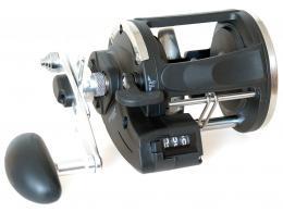 Harbor 45 multiplikátor s počítadlem  - zvětšit obrázek