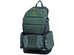 Rybářský batoh C.S. - zvětšit obrázek