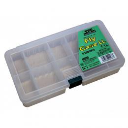 Box Meiho Fly , krabička Made in Japan - zvětšit obrázek
