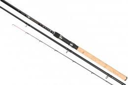Prut Mikado X-Plode medium Feeder 3,60 m / 120 g - zvětšit obrázek