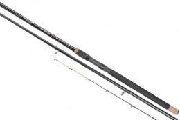 Prut Mikado Hirameki Medium Feeder 3,90 m / 120 g - zvětšit obrázek