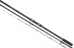 Prut Mikado Skana Hanta Feeder 3,60 m /  140 g - zvětšit obrázek