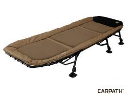 Lehátko Delphin GT6 Carpath - zvětšit obrázek