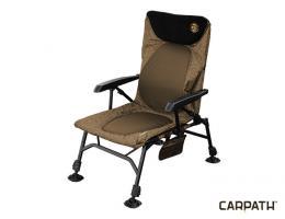 Křeslo Delphin RSC Carpath - zvětšit obrázek
