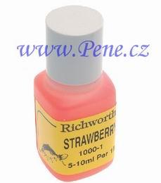 Aroma Richworth standard 50ml - zvětšit obrázek