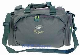 Rybářská taška C.S. SM Carp system - zvětšit obrázek