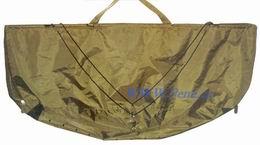Rybářská taška na vážení C.S Lux Carp system 120 x 60 cm - zvětšit obrázek