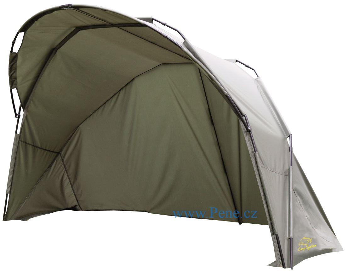 Shelter K Carp system Shelter K Carp system