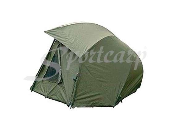 Deštníkový přístřešek TFG Power Brolly Shelter Euro version