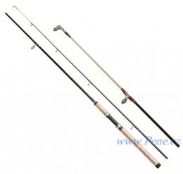Prut ICE fish Spinfighter 2,55m / 3-15g