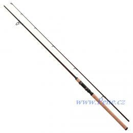 Prut ICE fish Ryder 2,70m / 40-80g