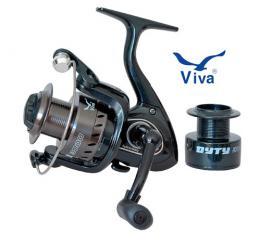 Naviják Viva Dyty 40