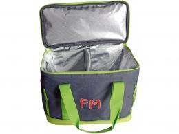 Termo taška FM