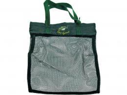 Taška na boilies Menší Carp system C.S. boilie bag