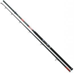 Prut Sema Therapy Catfish 700 g / 270 cm