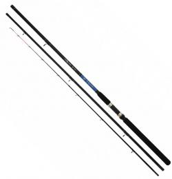 Prut Mikado Fish Hunter Feeder 3,60 m / 100 g - zvětšit obrázek