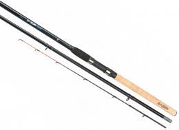 Prut Mikado Sasori Feeder 3,30 m /  100 g