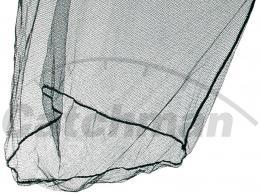 Náhradní podběráková síťka 70 x 70 cm - zvětšit obrázek