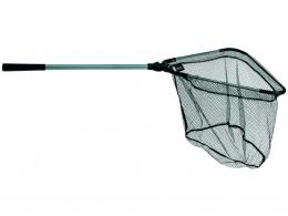 Podbìrák Jednodílný 50x50 cm plastový køíž
