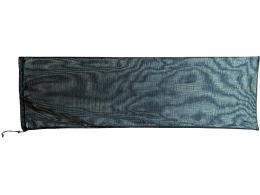 Cat Sak typ T, 200 x 60 cm