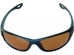 Polarizaèní brýle Atoka 1