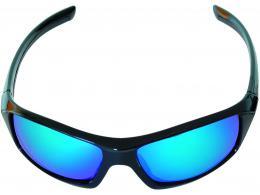 Polarizační brýle Atoka 2 - zvětšit obrázek
