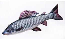 Polštář Lipan 65 cm, polštářek GABY - zvětšit obrázek