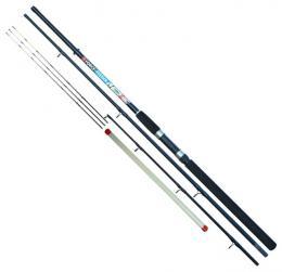 Prut X-Force Feeder L 330 cm / 50 g