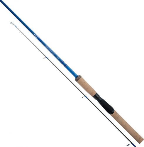 Prut Nexave CX spinning 270M 10-30g