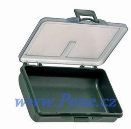 Rybářská krabička mini box 1 C.S - zvětšit obrázek