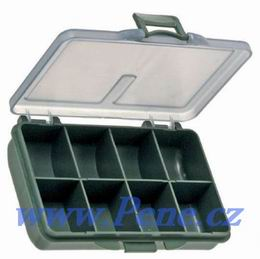 Rybářská krabička mini box 8 C.S - zvětšit obrázek