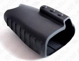 Ochranné transportní pouzdro Flajzar pro signalizátory Q7, Q9 - zvětšit obrázek