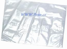 Rybářské PVA sáčky carp sytem 6x15cm , 10x15cm 10ks - zvětšit obrázek
