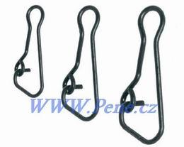 Závěs drátek Maxi Carp system 10ks C.S - zvětšit obrázek