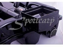 Vnadící komora k zavážecí lodièce Sportcarp profi