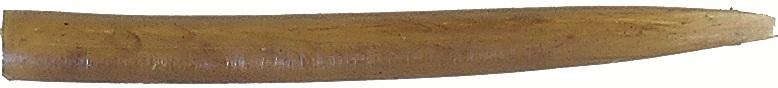 Koncovka návazcová závìsová 4 cm Camo Carp system 20ks - zvìtšit obrázek